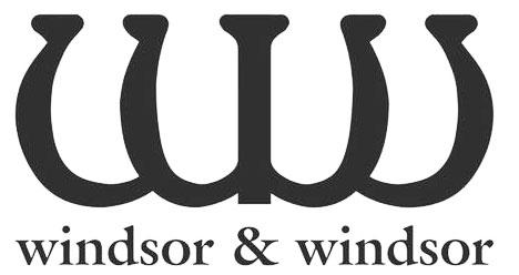 Windsor & Windsor, Kirkcaldy, Fife